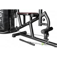 Силовой тренажер ALPIN Total Gym GX-200