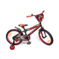 Детский велосипед Favorit Biker 18 (2020)
