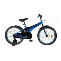 Детский велосипед Lamborghini Automobili Energy 20 (2020)