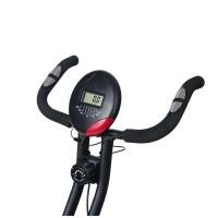 Велотренажер RS Elips 17