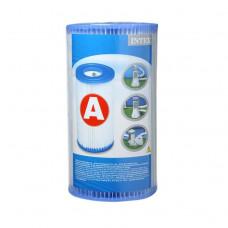 Картридж А для фильтр-насоса х8604, хх638, хх636, 28672