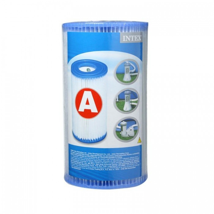 """Картридж """"А"""" для фильтр-насоса х8604, хх638, хх636, 28672"""