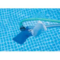 28002 Комплект для очистки бассейна Intex купить в Минске