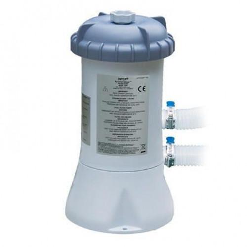 28638 Картриджный фильтр-насос Intex 3785 л/ч