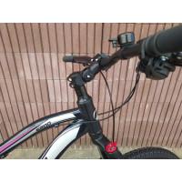 Велосипед Delta 6200 27,5 (2021)