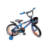 Детский велосипед Favorit Sport 16 (2020)