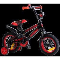 Детский велосипед Nameless Sport 12 (2021)