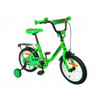 Детский велосипед Nameless Play 14 (2021)