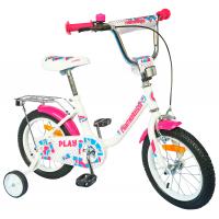 Детский велосипед Nameless Play 20 (2021)
