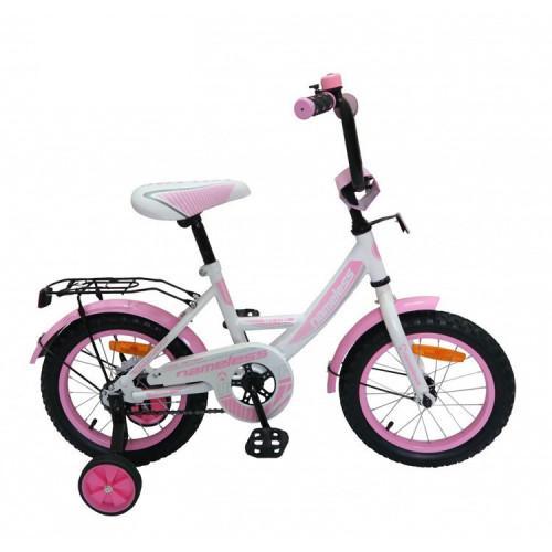 Детский велосипед Nameless Vector 12 (2021)