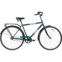 Велосипед AIST 28-130 (2019)