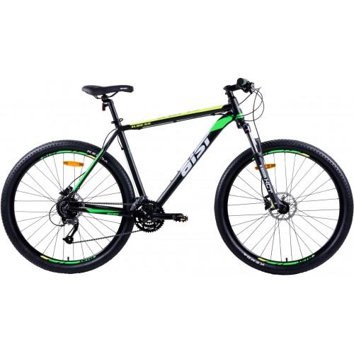 Велосипед AIST Slide 3.0 27.5 (2020)