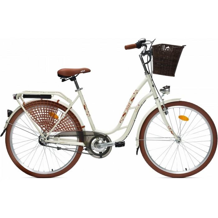 Велосипед AIST Tango 26 2.0 (2019)