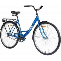 Велосипед Aist 28-245 (синий, 2020) купить в Минске