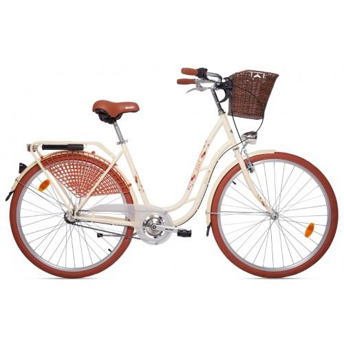 Велосипед AIST Tango 28 2.0 (2020)