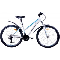 Велосипед AIST Quest W (2019)