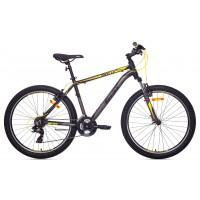 Велосипед AIST Rocky 1.0 (2019)