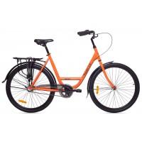 Велосипед AIST Tracker 2.0 (2019)