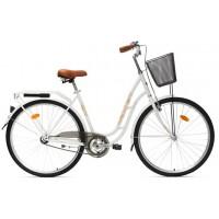 Велосипед AIST Tango 26 1.0 (2019)