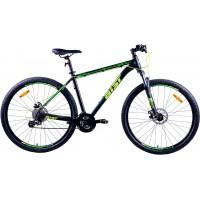 Велосипед AIST Rocky 2.0 Disc 29 (2019)