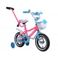 Детский велосипед AIST Wiki 12 (2019)