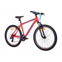 Велосипед AIST Rocky 2.0 (2019)
