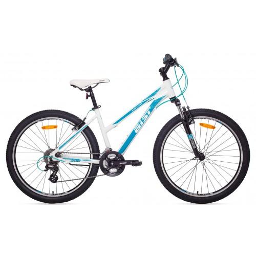 Велосипед AIST Rosy 2.0 (2019)