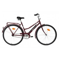 Велосипед AIST 28-240 (2020)