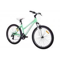 Велосипед AIST Rosy 1.0 (2020)