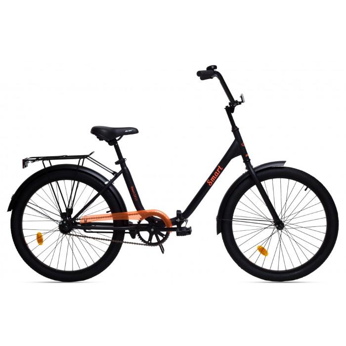 Велосипед AIST Smart 24 1.1 (2019)