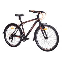 Велосипед AIST Citizen (2019)