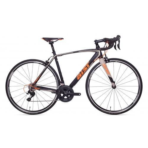 Велосипед AIST Mach 2.0 (2019)