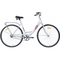 Велосипед AIST 28-245 (2019)