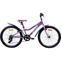 Велосипед AIST Rosy Junior 1.0 (2020)