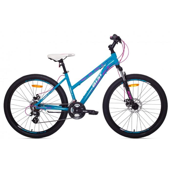 Велосипед AIST Rosy 1.0 D (2019)