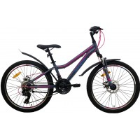 Велосипед AIST Rosy Junior 2.1 (2020)