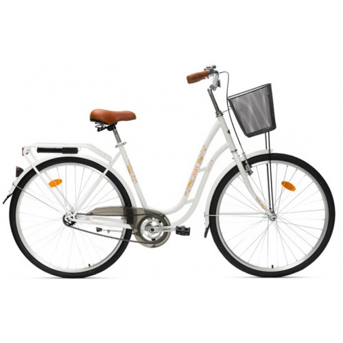 Велосипед AIST Tango 28 1.0 (2019)