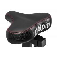 Велотренажер Alpin Luxury B-205