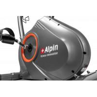 Велотренажер Alpin Picco B-181