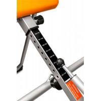 Инверсионный стол Alpin Weltall IT-8