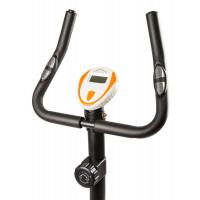 Велотренажер Atlas Sport 3.0