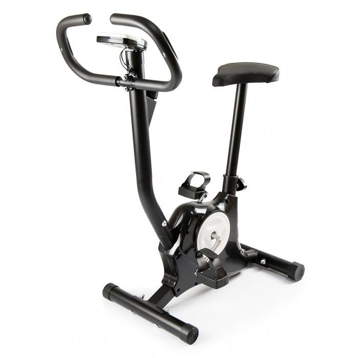 Велотренажер Atlas Sport DARK CARDIO 601