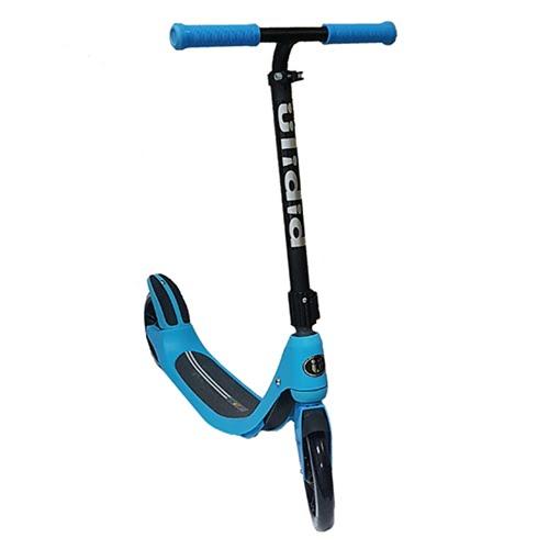 Самокат Bibitu Style K6-BL blue