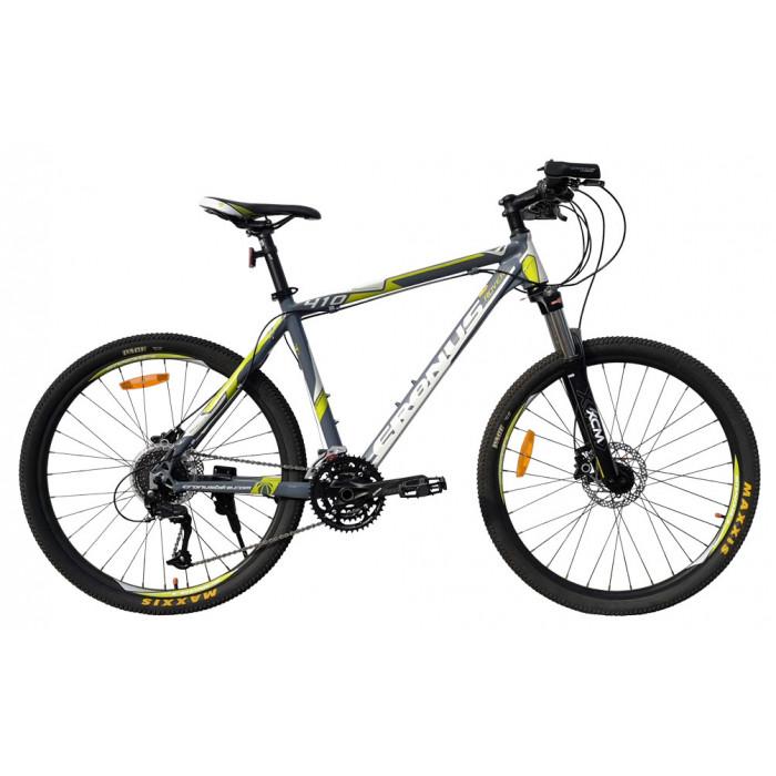 Велосипед Cronus Rover 410 (2019)