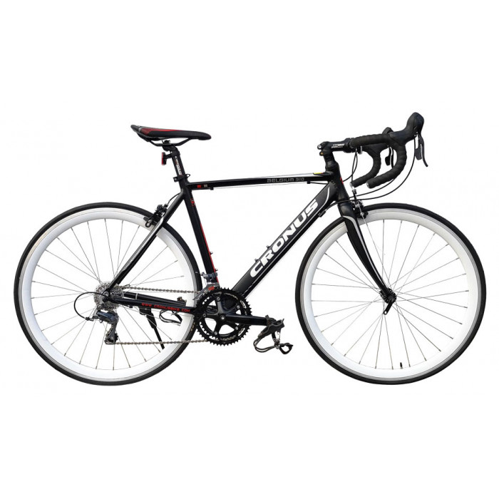 Велосипед Cronus Belgium 310 (2019)