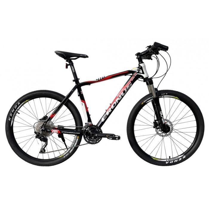 Велосипед Cronus Baturo 410 (2019)