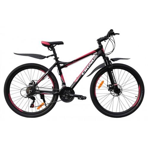 Велосипед Cronus EOS 610 (2019)