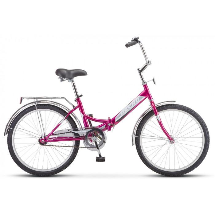 Велосипед Десна 2500 D 24 Z010 (2020)