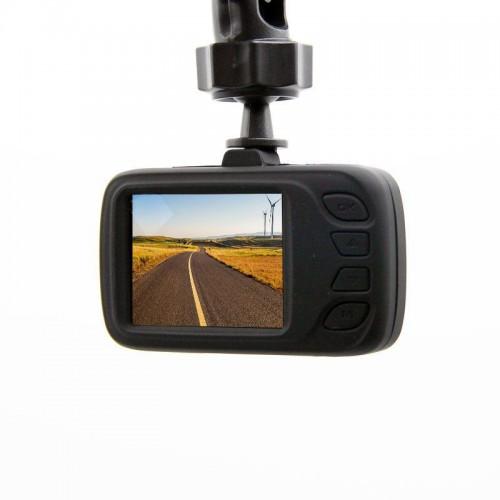 Видеорегистратор Eplutus DVR-935