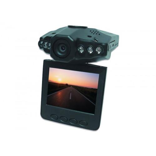 Видеорегистратор HD DVR-227